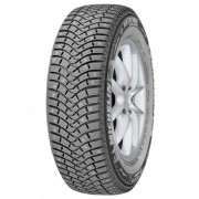 Michelin Latitude X-Ice North 2+ 275/45 R21 110T XL (шип)