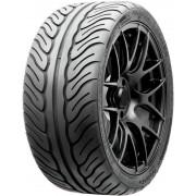 Sailun Atrezzo R01 Sport 265/35 ZR18 97W XL R01