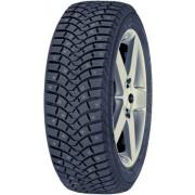 Michelin X-Ice North XIN2 185/60 R14 86T XL (шип)