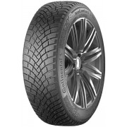 Continental IceContact 3 205/50 R17 93T XL