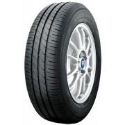 Toyo Nano Energy 3 215/55 R17 94V
