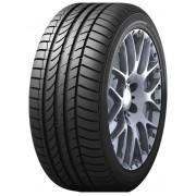 Dunlop SP Sport MAXX TT 205/55 ZR16 91W