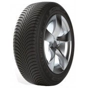 Michelin Alpin 5 205/65 R15 94T