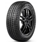 Michelin X-Ice XI3 + 215/55 R17 98H XL