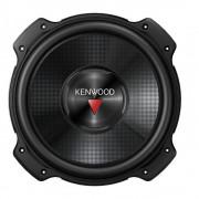 Сабвуфер Kenwood KFC-PS2516W