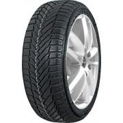 Michelin Alpin 6 205/50 R17 93V XL