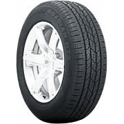 Roadstone Roadian HTX RH5 265/75 R16 116T OWL