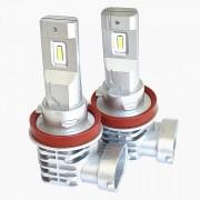 Лампы светодиодные Prime-X MINI Н11 5000K (2 шт)
