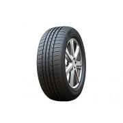 Kapsen S801 ComfortMax 215/65 R15 100H XL