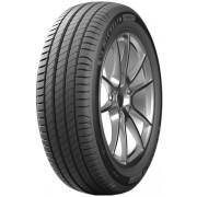 Michelin Primacy 4 205/60 ZR16 92W Run Flat ZP