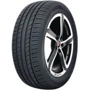 Goodride SA37 255/45 ZR17 102W XL