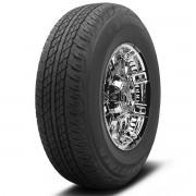 Dunlop GrandTrek AT20 265/65 R17 112S Demo