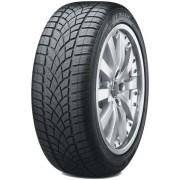 Dunlop SP Ice Sport 225/50 R17 98T XL