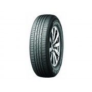 Roadstone NBlue HD 185/60 R14 82H