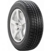 Bridgestone Blizzak WS70 235/60 R17