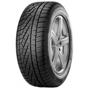 Pirelli Winter Sottozero 2 245/45 R19 102V Run Flat *