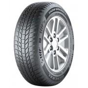 General Tire Snow Grabber Plus 225/70 R16 103H