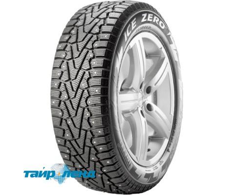 Pirelli Ice Zero 215/60 R16 99T XL (шип)