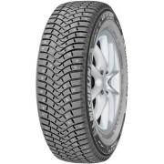 Michelin Latitude X-Ice North 2+ 245/55 R19 107T XL (шип)