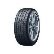Dunlop SP Sport MAXX 325/30 ZR21 108Y Run Flat *