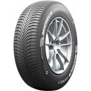 Michelin CrossClimate SUV 255/55 ZR18 109W XL 18PR