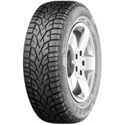Gislaved Nord Frost 100 235/65 R17 108T XL (шип)