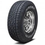 Roadstone Roadian A/T Pro RA8 245/65 R17 111S XL