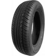 Compasal Roadwear 215/60 R16 95V