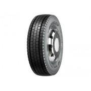Dunlop SP 444 (ведущая) 205/75 R17.5 124/122M