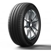 Michelin Primacy 4 205/50 ZR17 93W XL