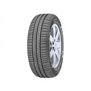 Michelin Energy Saver Plus 205/60 ZR16 92W M0
