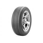 Bridgestone Dueler H/L 400 235/60 R18 102V