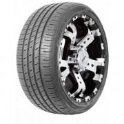 Roadstone NFera RU5 255/55 R18 109V XL