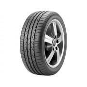 Bridgestone Potenza RE050 245/45 ZR18 96Y Run Flat