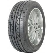 Pirelli Scorpion Zero Asimmetrico 285/45 ZR21 113W XL M01