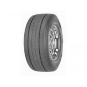 Goodyear Fuelmax T (прицепная) 435/50 R19.5 160J