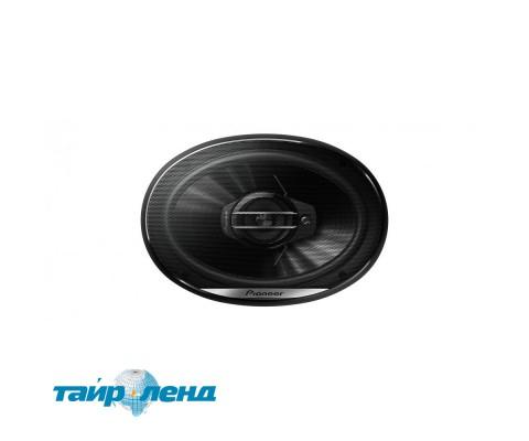 Акустика Pioneer TS-G6930F
