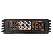 Усилитель Cadence QRS 5.905GH