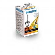 Ксеноновая лампа Philips D2S Standart 85122VIC1