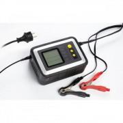 Интеллектуальное зарядное устройство Ring RESC608