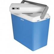 Автомобильный холодильник Mystery MTC-243