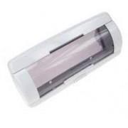 Рамка переходная ACV 281000-01 для магнитол на яхте