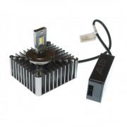 Лампы светодиодные ALed X D5S 6000K 40W XD5SD09 (2шт)