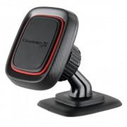 Автокрепление для смартфона магнитный Grand-X MT-02 (крепление на панель)