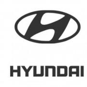 Штатная магнитола Gazer CM7010-UD Hyundai Elantra (UD) (2016-2017)