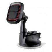 Автокрепление для смартфона магнитный Grand-X MT-05 (крепление на панель или стекло)