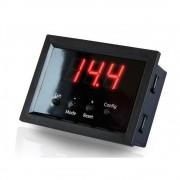 Вольтметр цифровой Kicx Quick Voltmeter-2