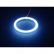 Светодиодные кольца (ангельские глазки) COB RINGS 80MM (2шт)