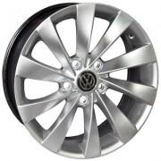 Replica Volkswagen (CT1320) 6.5x15 5x112 ET45 DIA57.1 (HS)