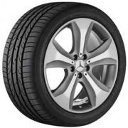 Mercedes OEM A2224012502 8.5x19 5x112 ET36 DIA66.6 (GMF)